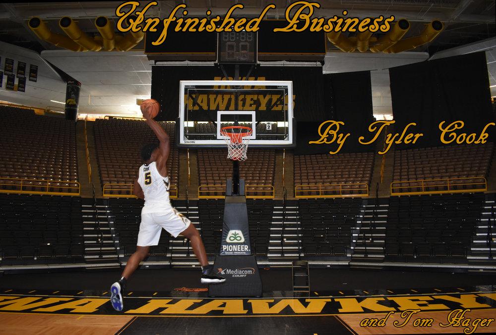 Tyler Cook Cover.jpg