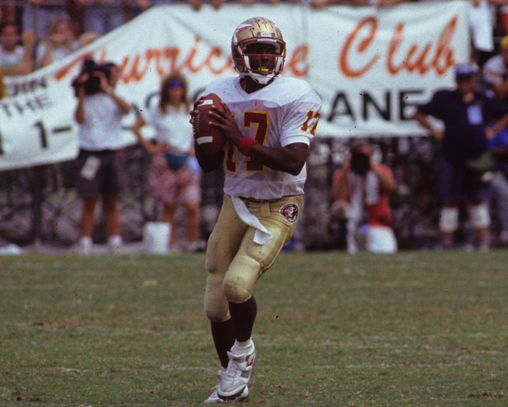 Charlie Ward at Miami.jpg