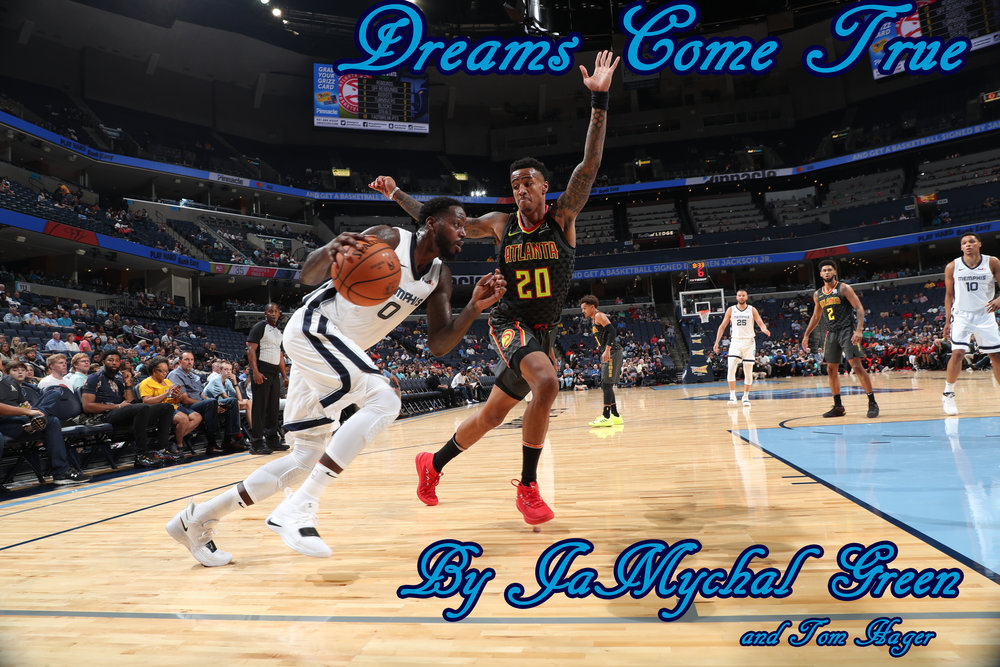 JaMychal Green Cover.jpg