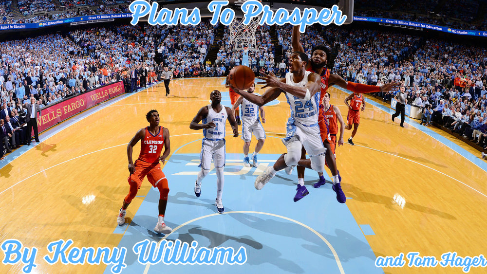 Kenny Williams Cover.jpg