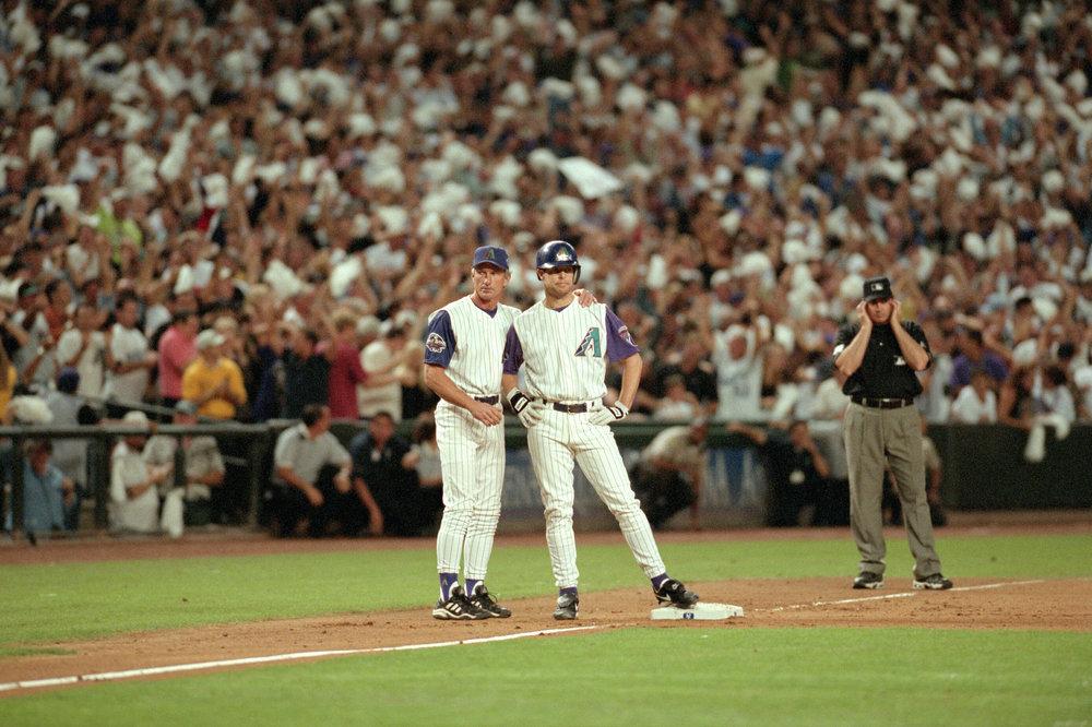 20011104_YankeesDbacks_bg482A.JPG