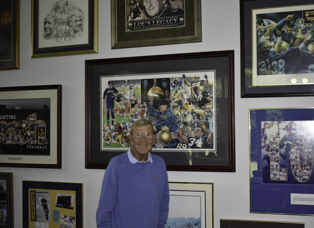 Lou Holtz Page 3.jpg