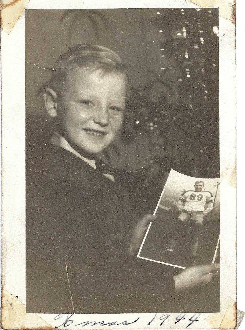 Lou Holtz 1944.jpeg