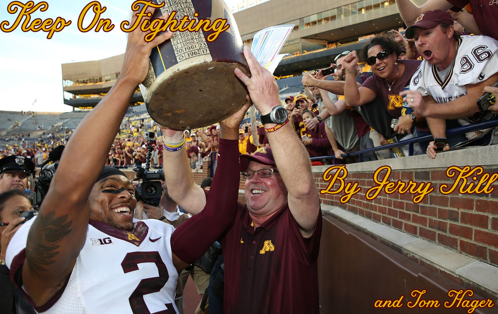 Jerry Kill cover.jpg