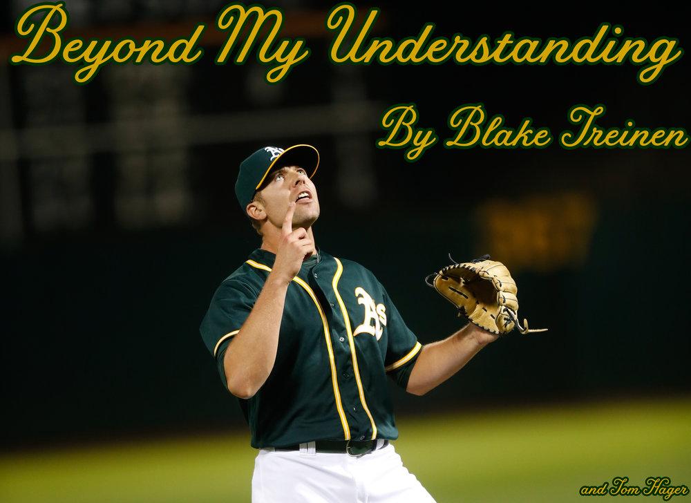 Blake Treinen Cover.jpg