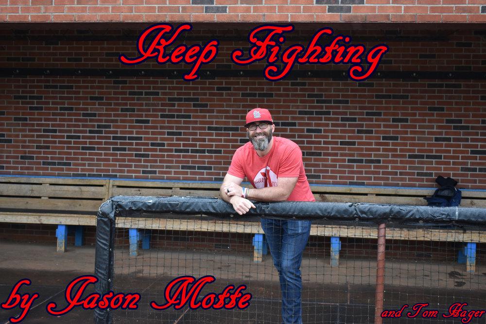 Jason+Motte+Cover.jpg