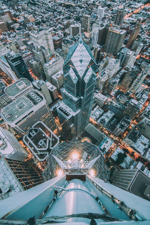 Philadelphia-Resized.jpg