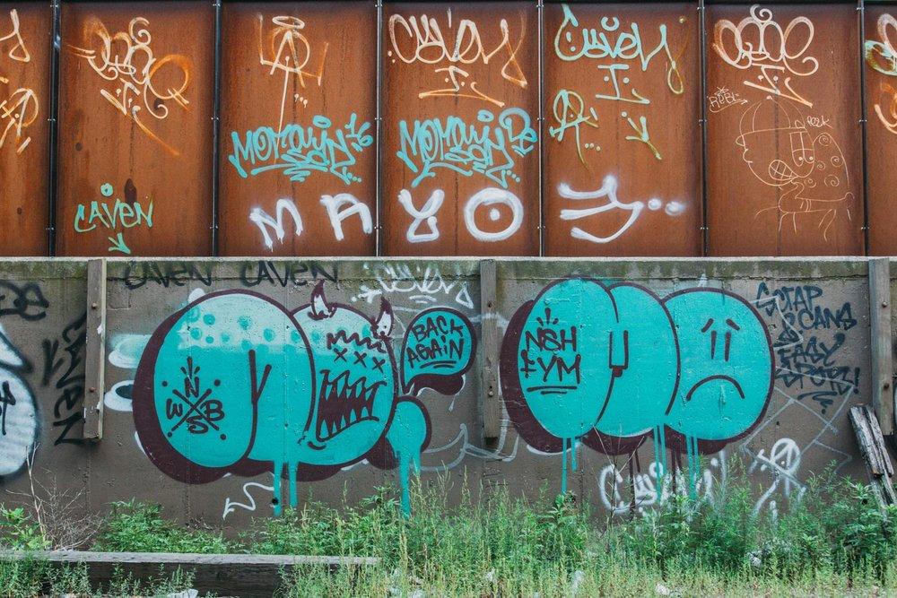 MK3_3705.jpg