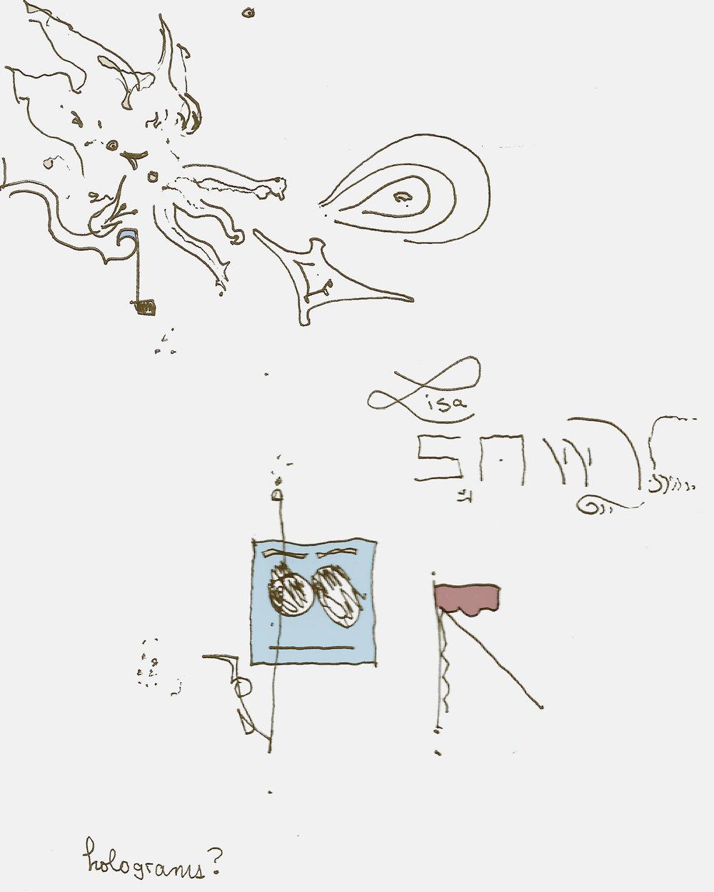 Lisa-Sawyer.jpg