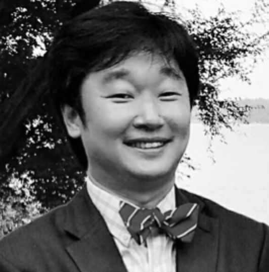 Dr Jianxi Luo |  Linkedin