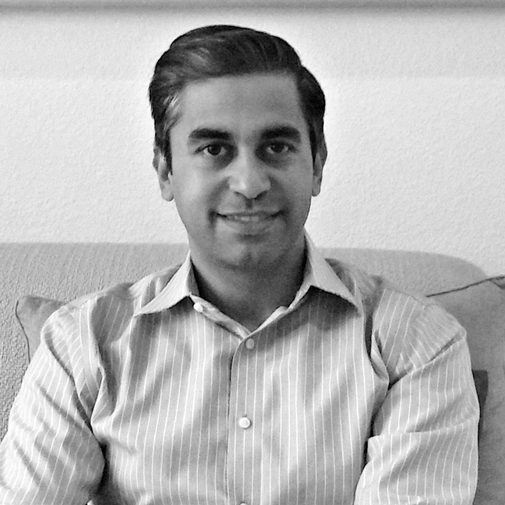 Manu Kaushish |  Linkedin