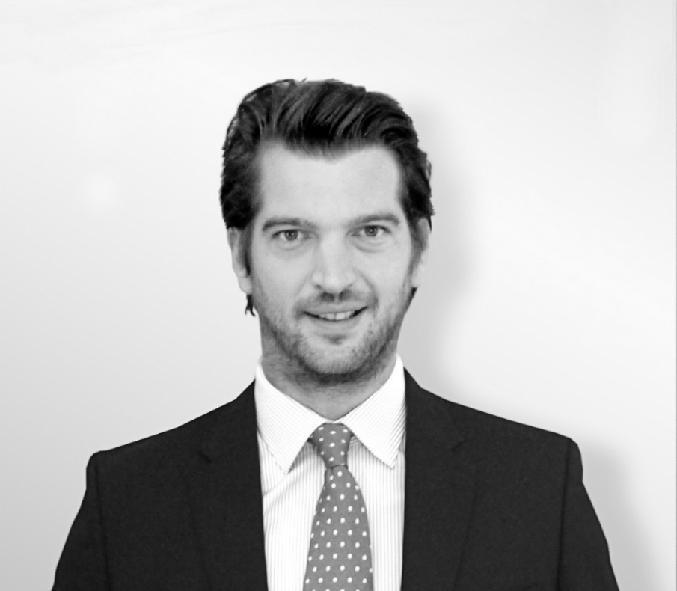Andreas Von Maltzahn |  Linkedin