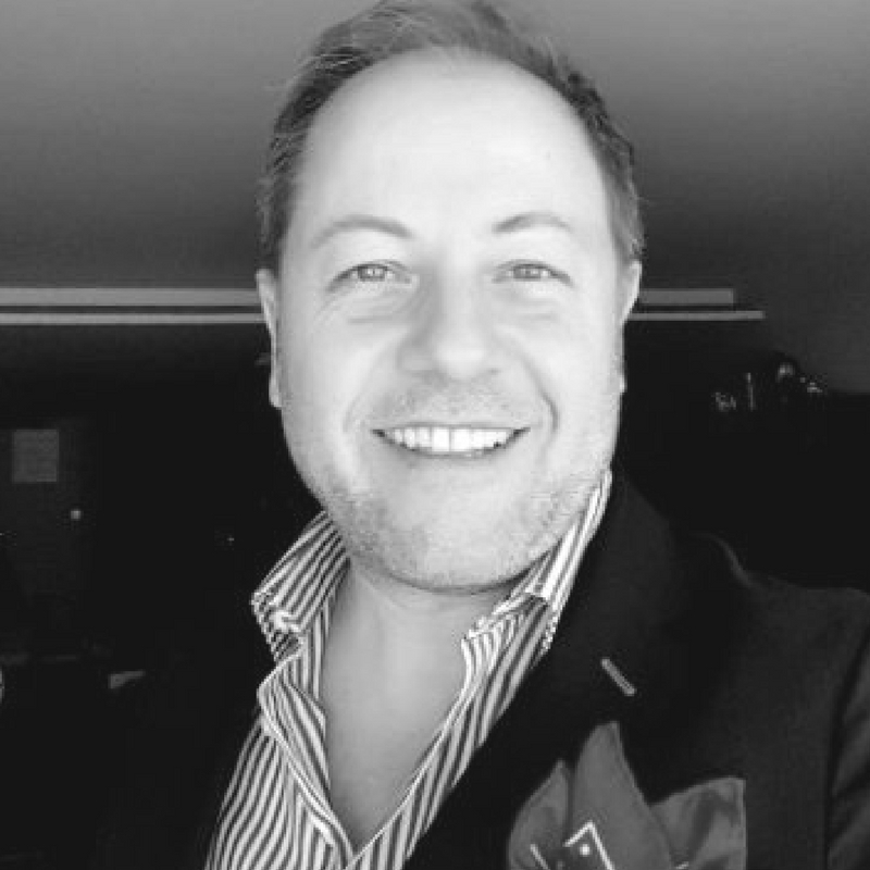 Pietro Ventani |  Linkedin