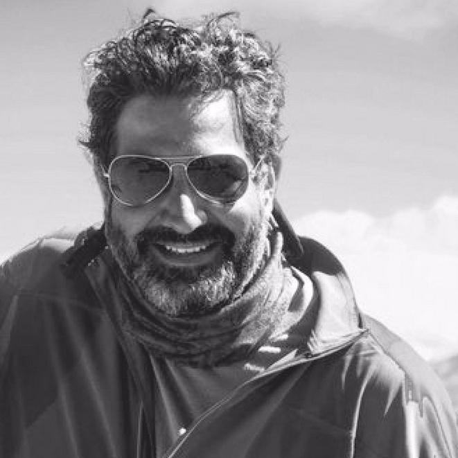 Shiven Malhotra |  Linkedin