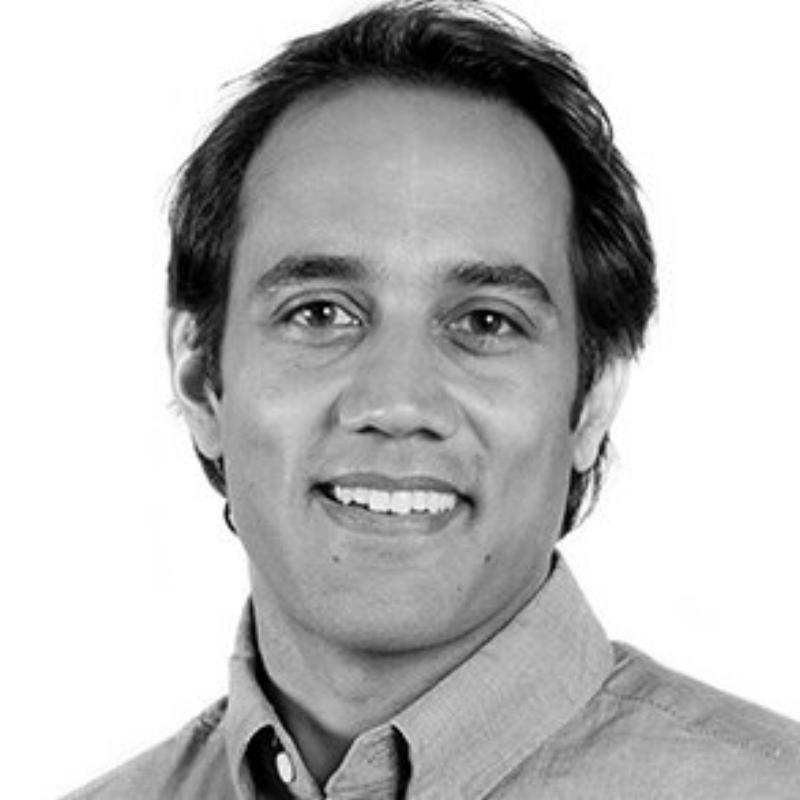 Mukund Venkatesh |  Linkedin