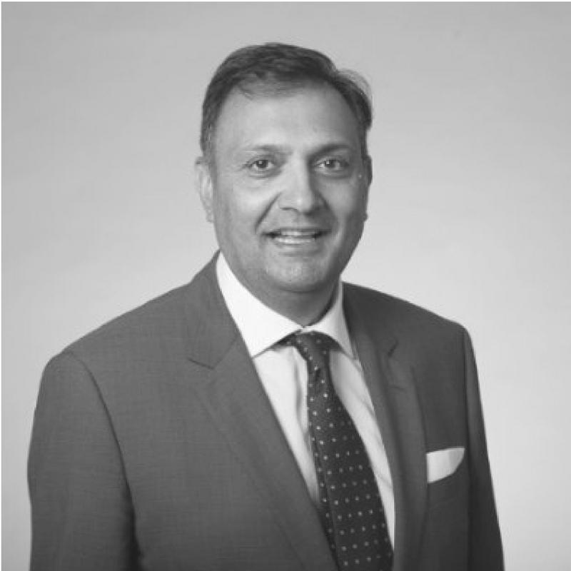Rajesh Sennik |  Linkedin