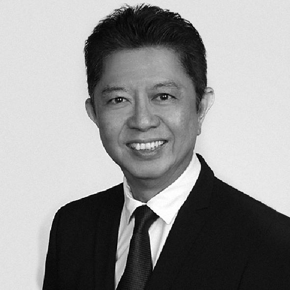 Jeffrey Nah |  Linkedin