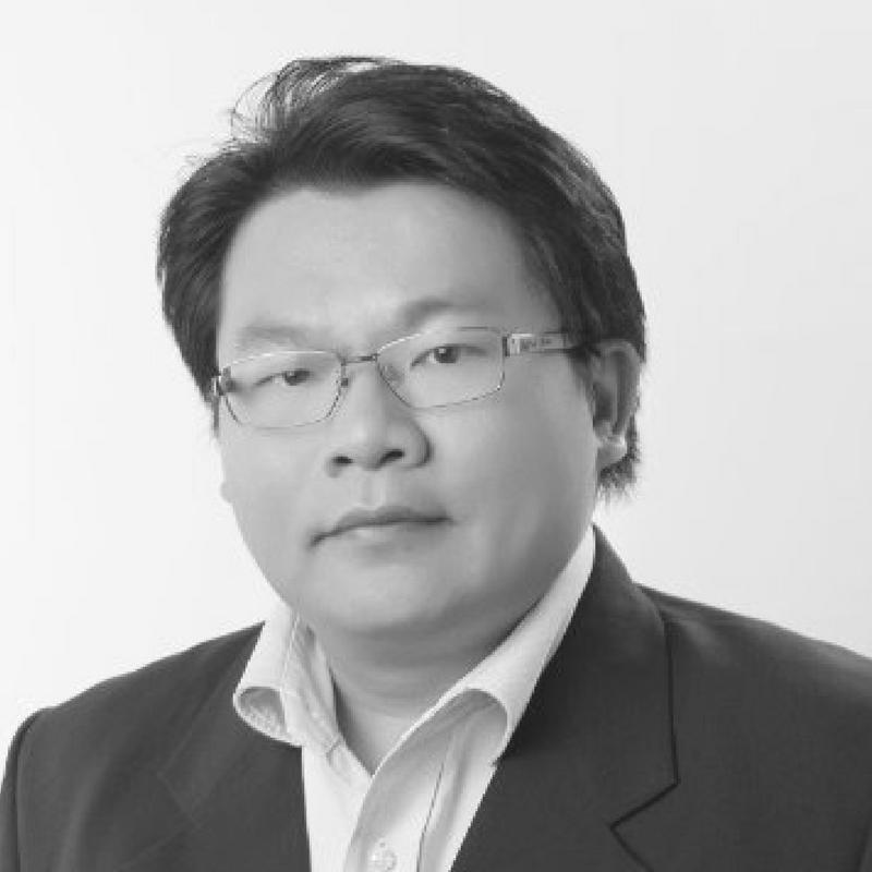 Jason Tan |  Linkedin