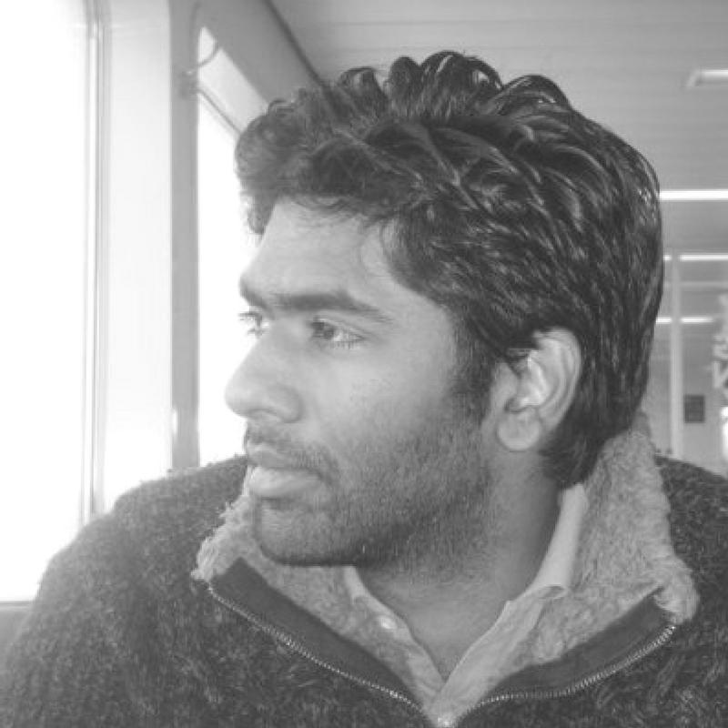 Varun Srinivasan |  Linkedin