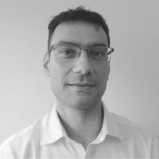 Vikram Mengi |  Linkedin
