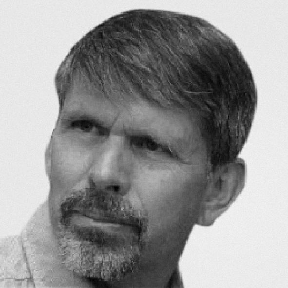 Steve Hussey |  Linkedin
