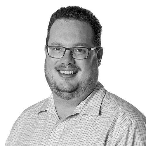 Micheal Blakey |  Linkedin
