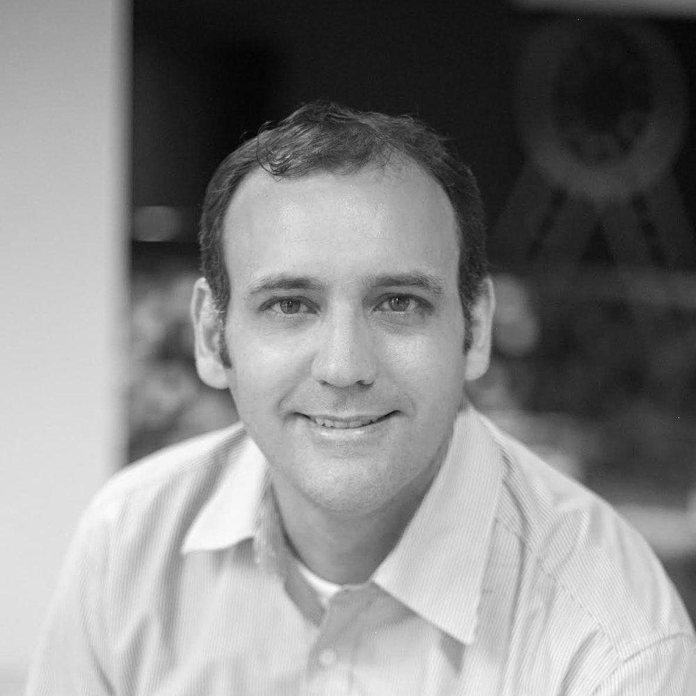 Erik Meyer |  Linkedin