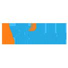 Corporate Logo _ nCinga.png
