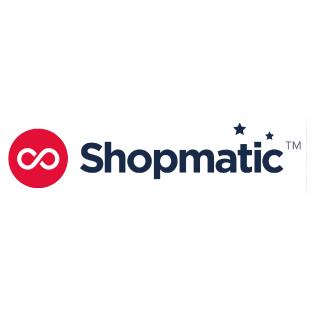 shopmatic.png