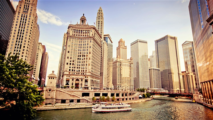 river-tour-chicago-weather-outdoors-travel-575b931d4821.jpg