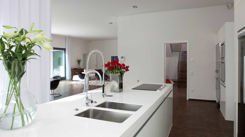 good-red-kitchens-with-white-cabinets-with-briliant-idea-white-in-excerpt-modern-white-kitchen-kitchen-picture-modern-white-kitchen.jpg