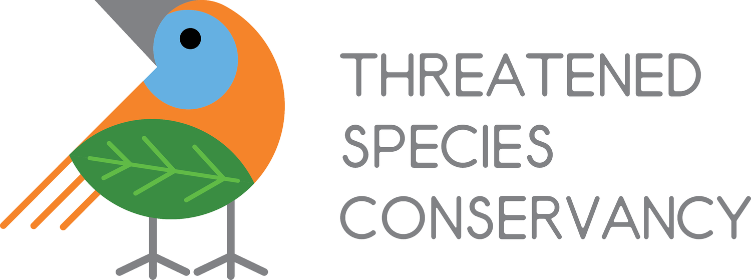 Threatened Species Conservancy