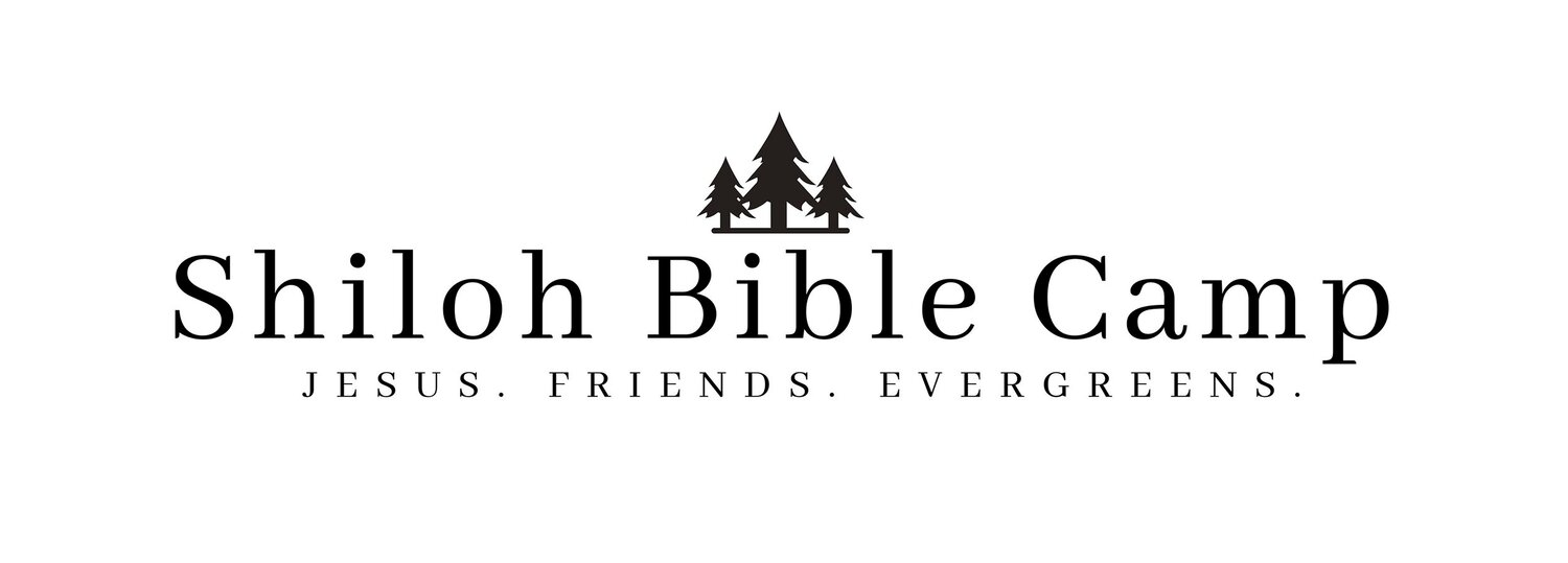Shiloh Bible Camp