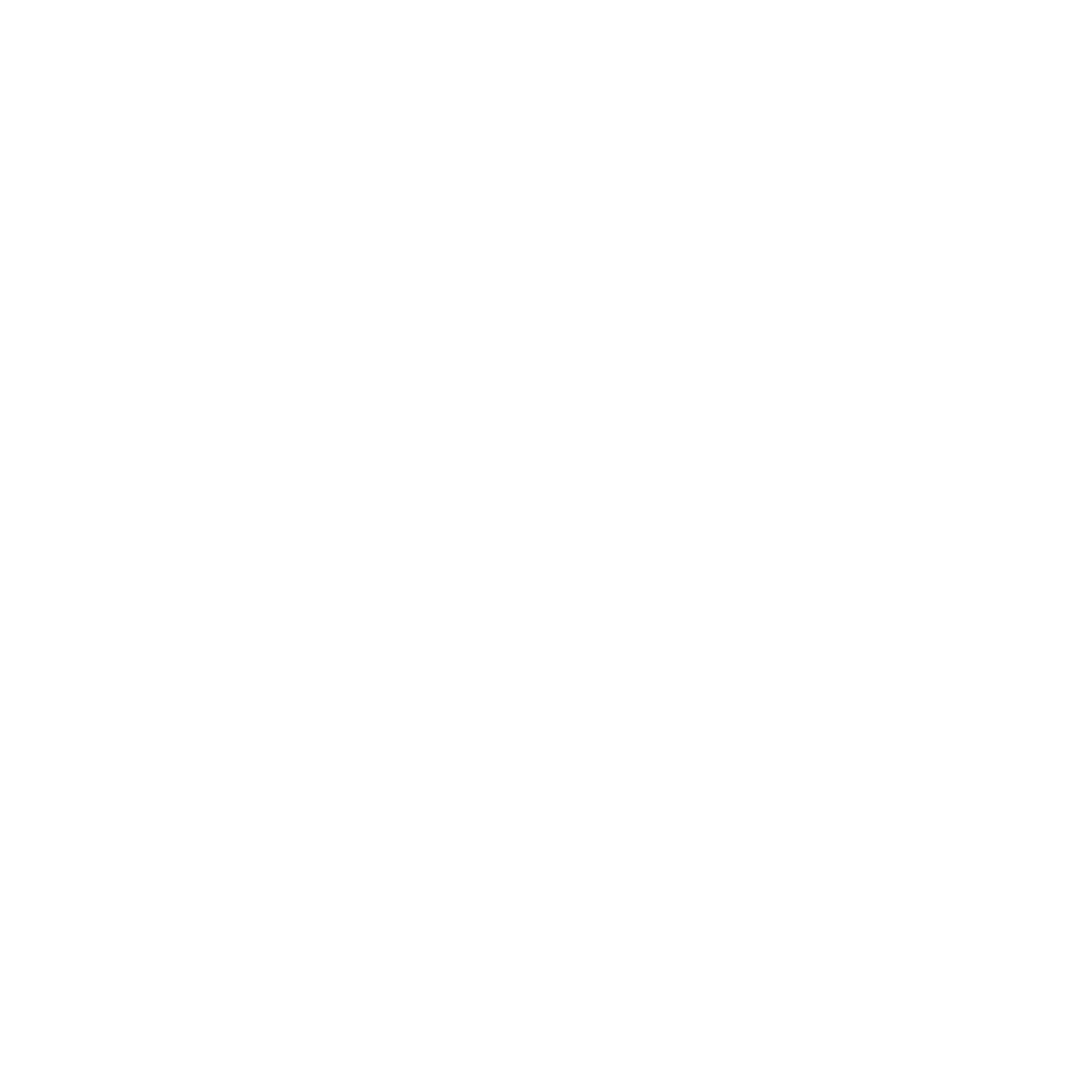 201 Labs | DFW Mobile App Development and Game Development Company