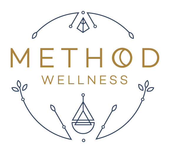 Method Infrared Sauna & Wellness