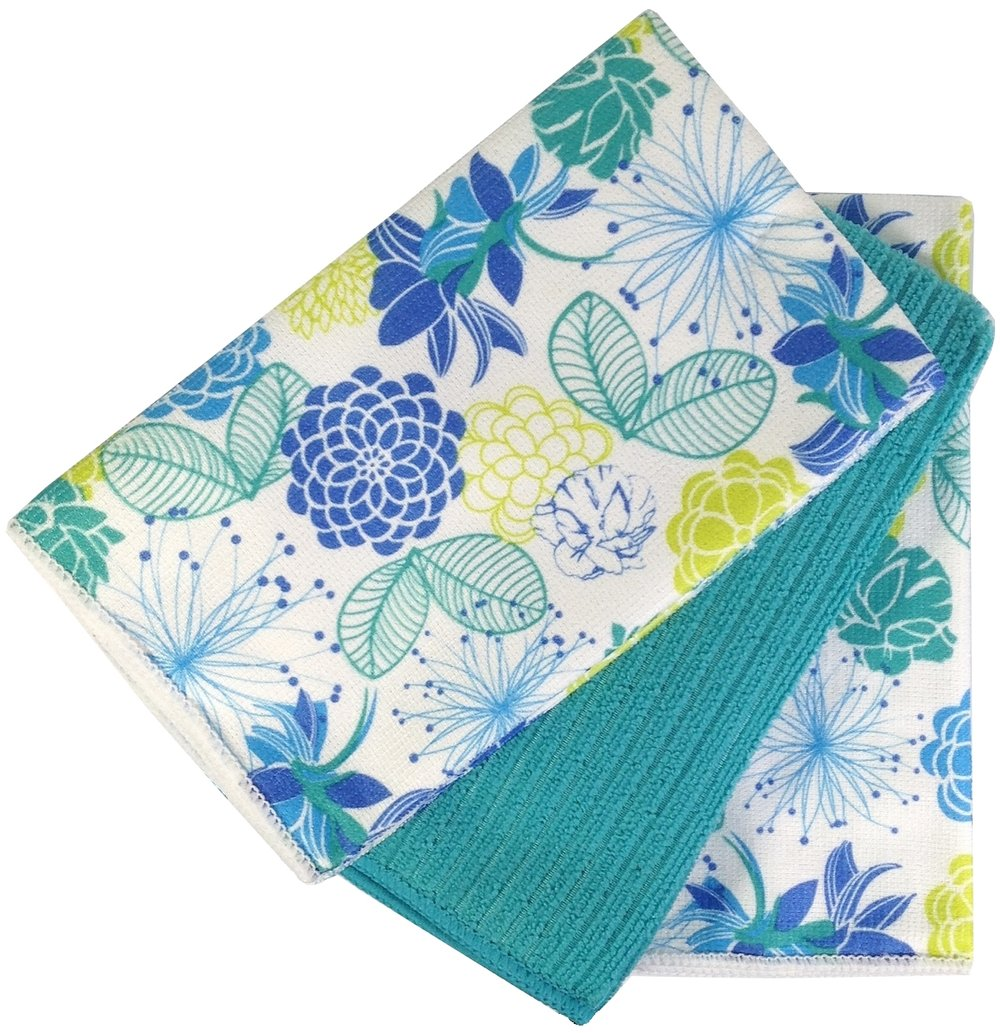 Print Microfiber Towels