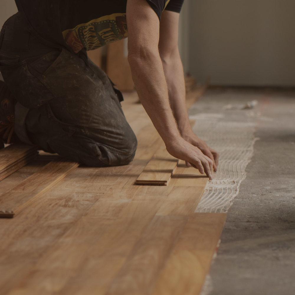 teak plankenvloer.jpg