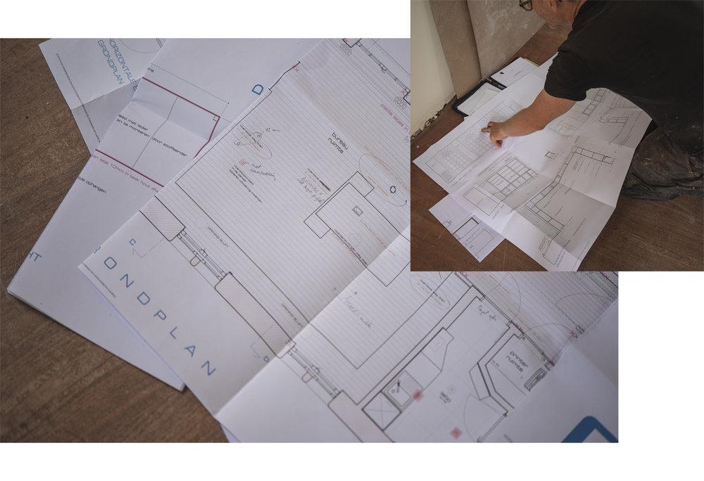 plannen interieur.jpg