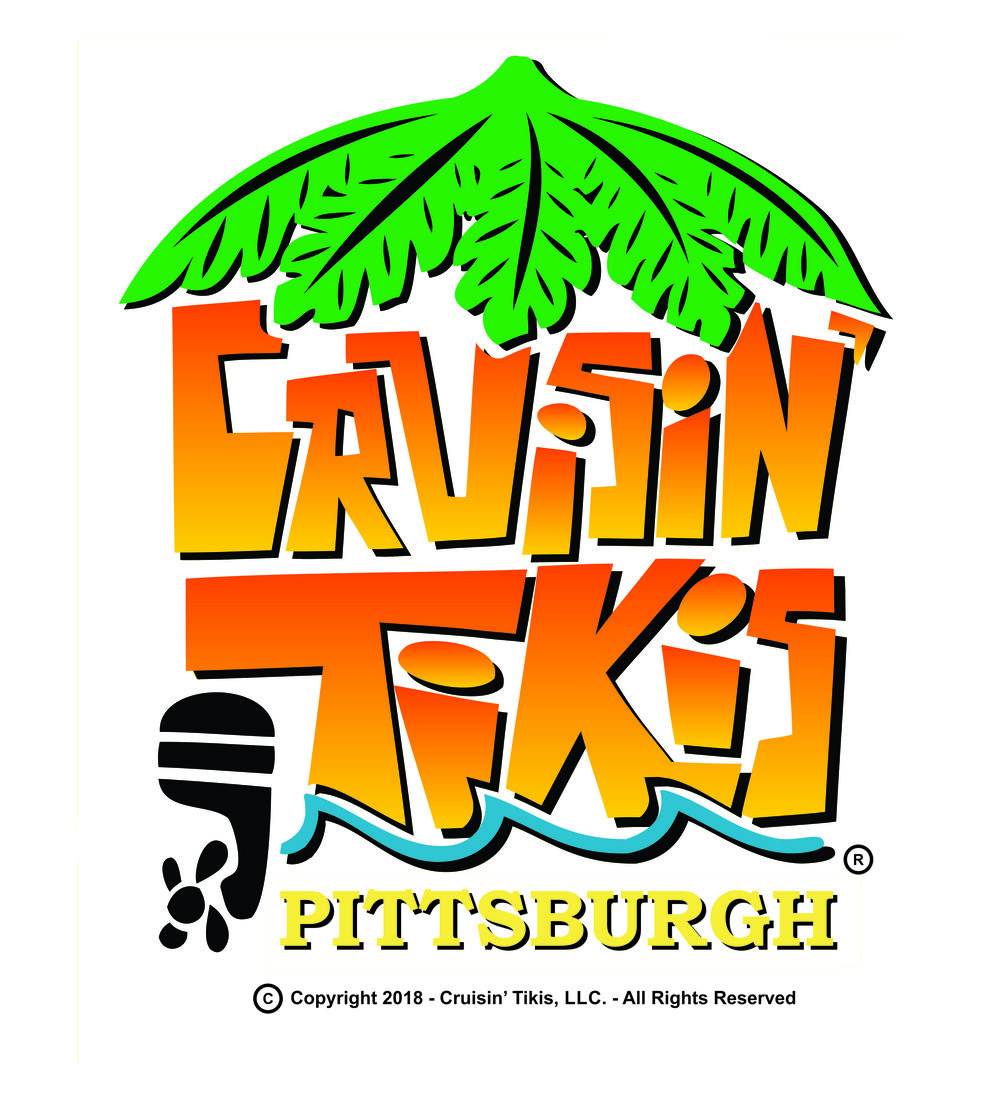 logo_Front_with Copyright and RegisteredTM-PITTSBURGH V1.1.jpg