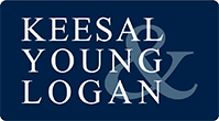 keesal-young-logan.png