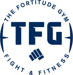The Fortitude Gym