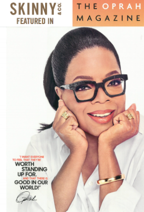 Oprah card.png