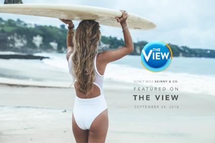 The View-min.jpg