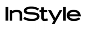 Logo_InStyle-460x230.png
