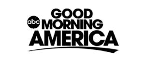 abc-good-morning-america-tracy.jpg
