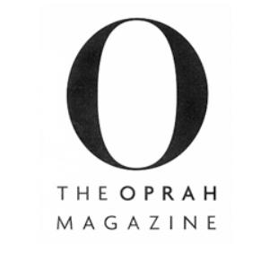 logo-oprah-mag.png