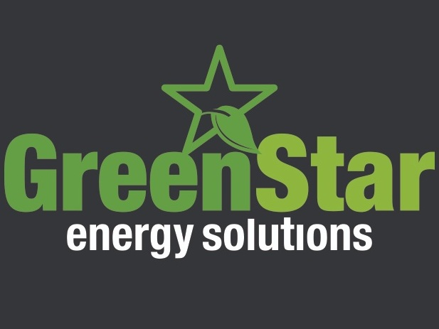 Greenstar Energy Solutions - Your Insulation Experts for Auckland, Waikato & Western Bay of Plenty