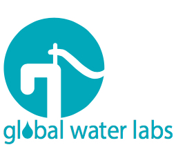 Global Water Labs