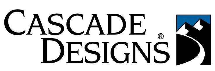 Cascade+Designs_Logo.jpg