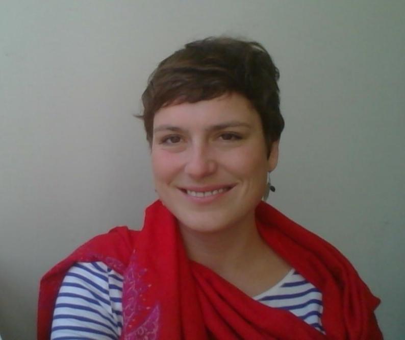 Constanze kolbe, PhD    |  BUSINESS STRATEGIST